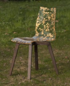 arte-legno