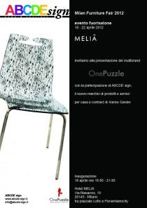 melia_b