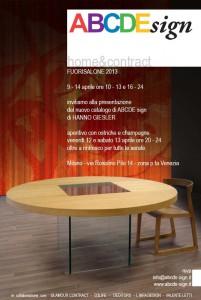 salone-del-mobile-milano-2013_b