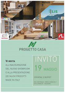 INVITO-PROGETTO-CASA-LUGANO_2016